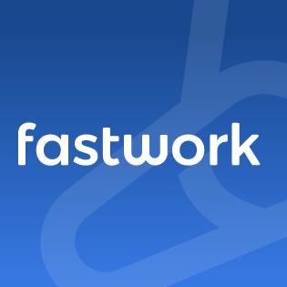 Portfolio fastwork