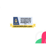 Minimice Group Rallies Toward Success As Top 20 Small Business SEO Companies & Services in DesignRush